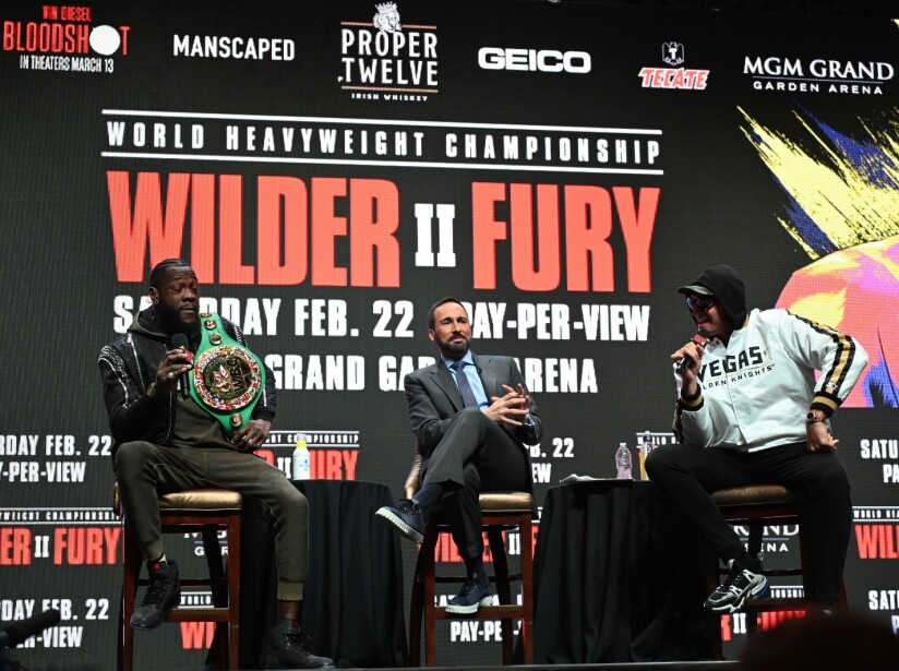 12 wilder-fury.jpeg