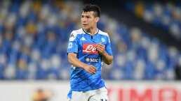 Gattuso y Napoli tienen respuesta ante insistencia del Everton por 'Chucky'