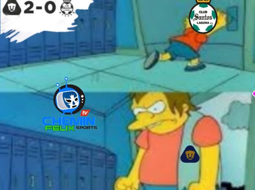 Memes 9.jpg