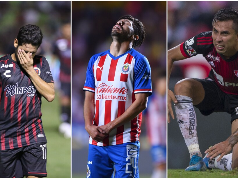 Liga MX, 6.jpg