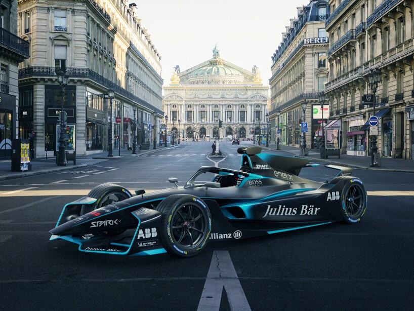 4-Gen2 EVO hits the streets of Paris.jpg