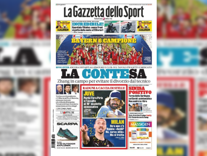 Portadas champions league (7).png
