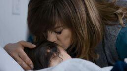 Capítulo 85: Lola ve a Raquel como una madre