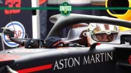 Unidos FC   En plena crisis de COVID-19 vuelve Aston Martin