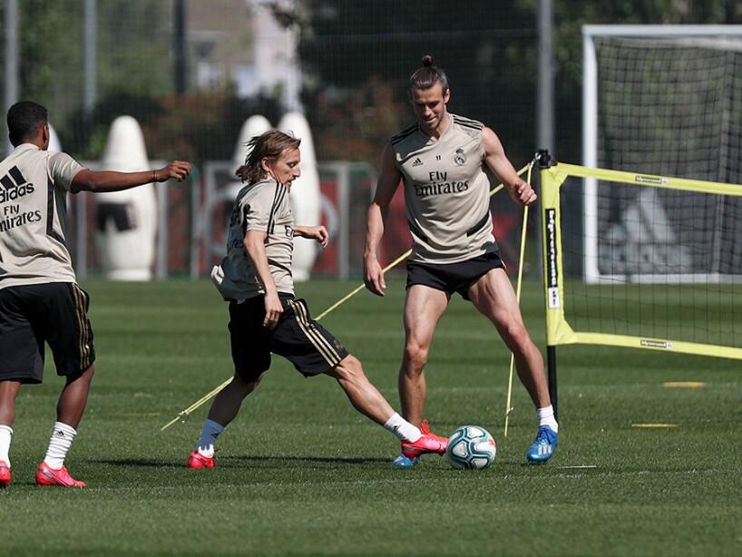 2 Real Madrid.JPG
