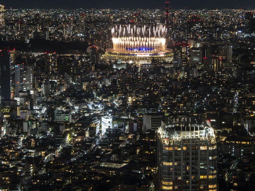 TOPSHOT-OLY-2020-2021-TOKYO-CLOSING