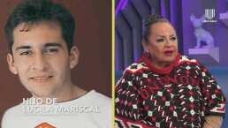 Tras buscar a su hijo desaparecido, Lucila Mariscal asegura que recibió amenazas: 'Estoy muerta en vida'