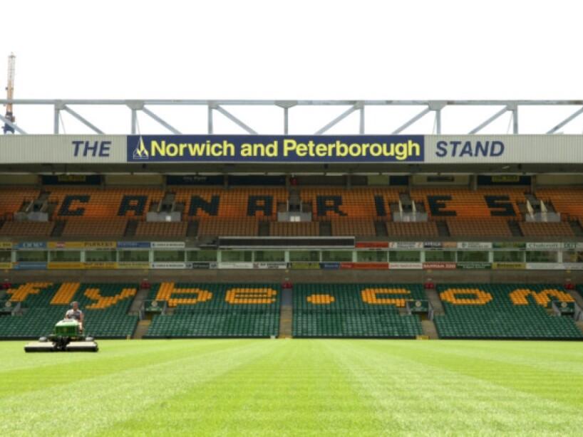 12 Norwich City.jpg