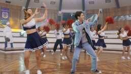 Los mejores musicales y coreografías de 'Esta historia me suena'