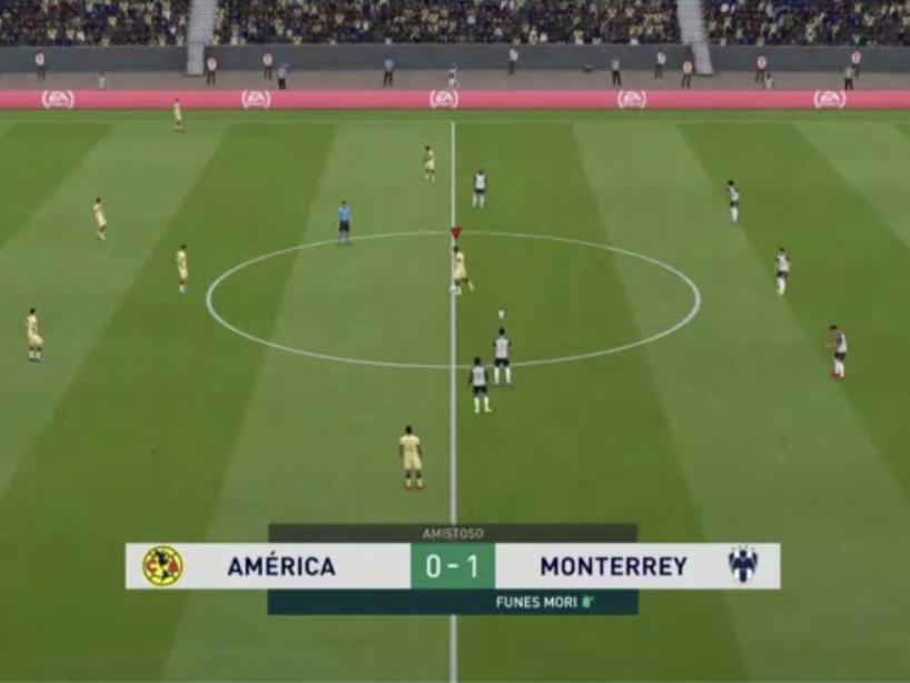 eLiga MX, Monterrey vs América, 22.png