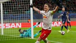 ¡Vuelve la gente a la Bundesliga! Leipzig tendrá aforo en su estadio