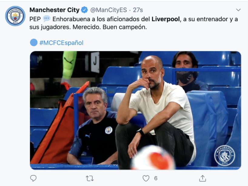 Felicitaciones Liverpool, 1.png