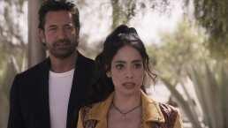 Julio descubre la traición de Vera y Pedro