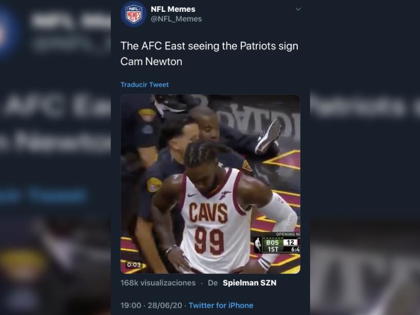 Memes NFL, 1.png