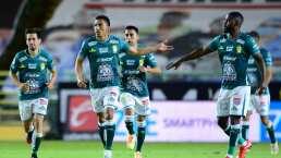 Cruz Azul quiere ser el segundo en asegurar repechaje tras el León