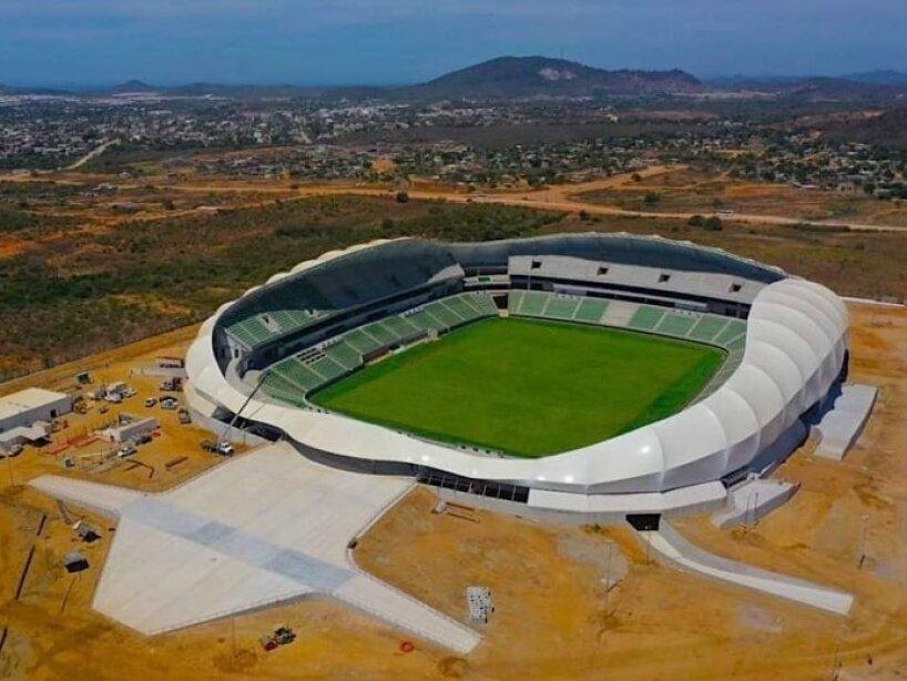 1 Mazatlan FC.jpeg