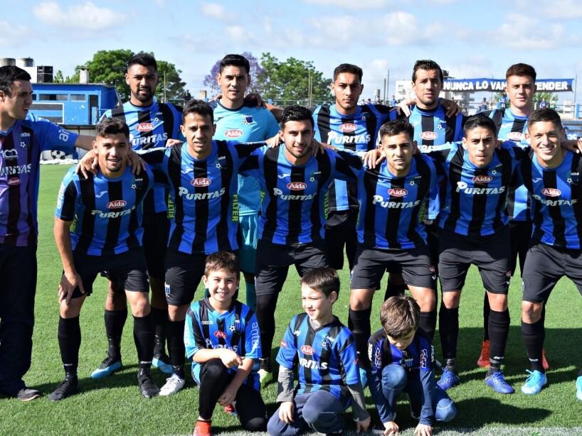 El defensa uruguayo podría llegar al Club América para el siguiente torneo de la Liga MX.