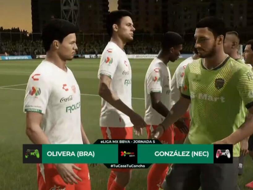 Juarez Necaxa eliga mx (4).jpg