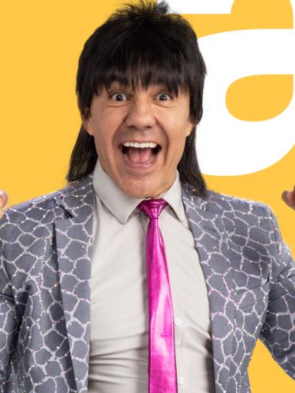 'El Vítor' es uno de los personajes más entrañables de la televisión abierta mexicana, logrando trascender en diferentes programas y formatos para la pantalla chica. Mientras esperamos el estreno de Minuto para Ganar VIP el domingo 13 de junio a las 9:00 de la noche, te compartimos algunos datos curiosos.