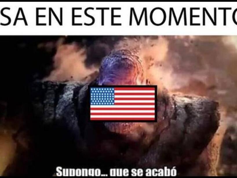 Meme12.jpeg