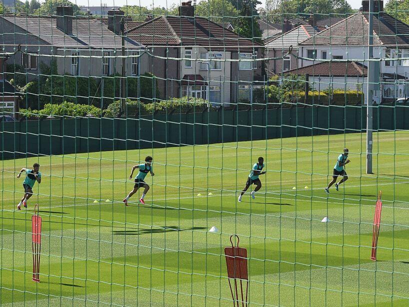 5 Liverpool.jpg