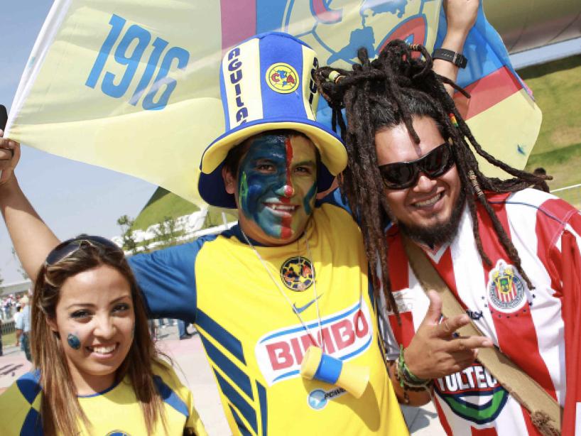 2.4, Chivas vs América.png