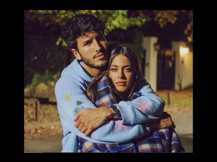¿Quién es Tini, la novia de Sebastián Yatra?