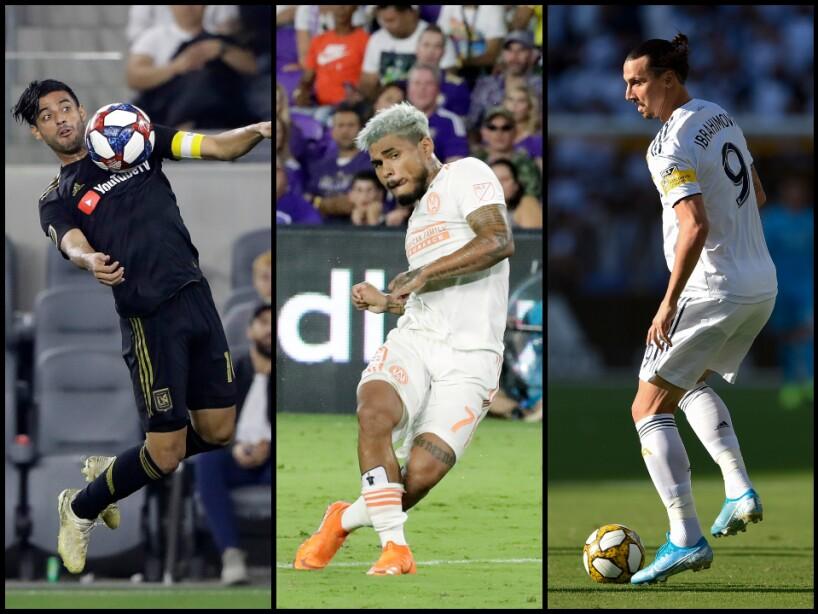 Goleadores MX.jpg