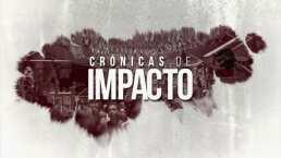 Crónicas de Impacto: el terremoto de 1985