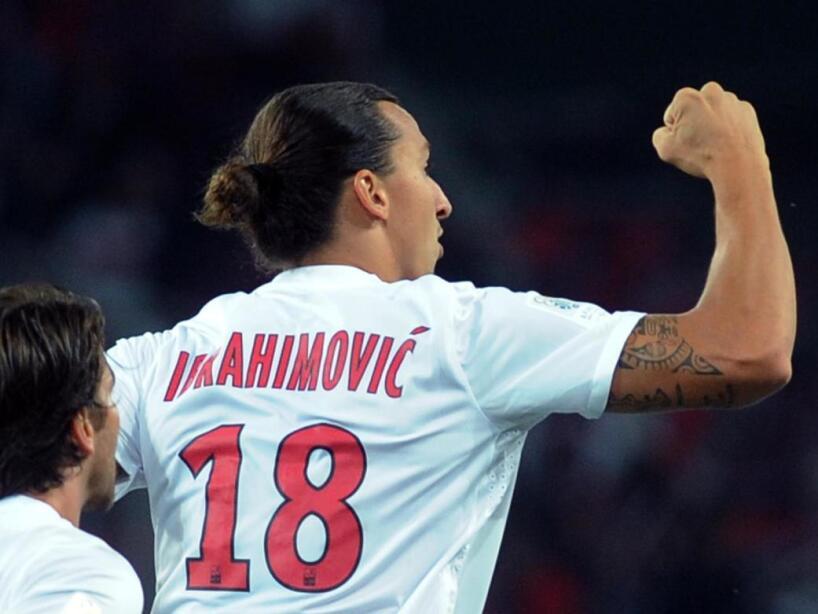 Zlatan Ibrahimovic PSG, 1.jpg