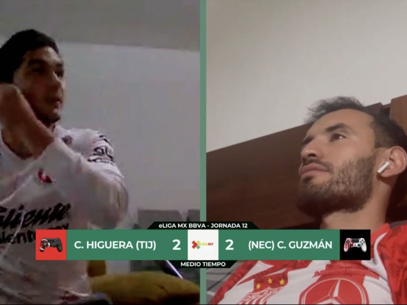 eLiga MX, Tijuana vs Necaxa, 13.png