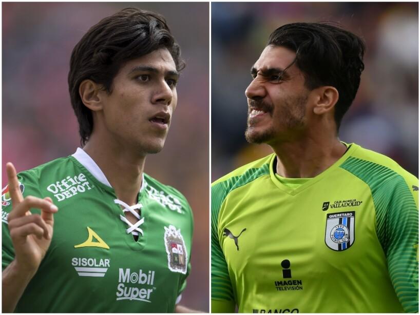 León vs Querétaro mx.jpg