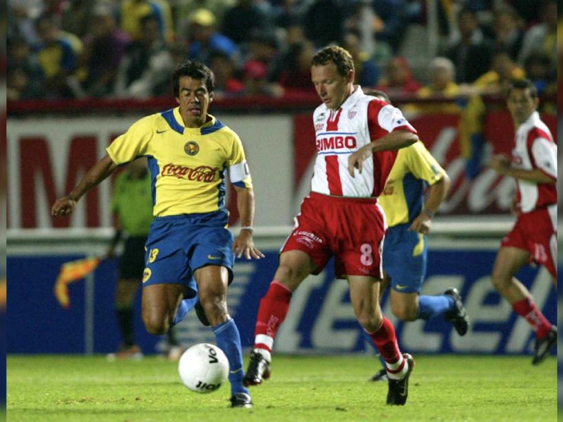 Fabián Peña, 2.png