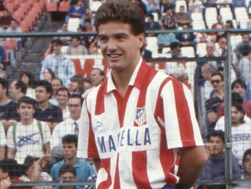Luis García 2.jpg
