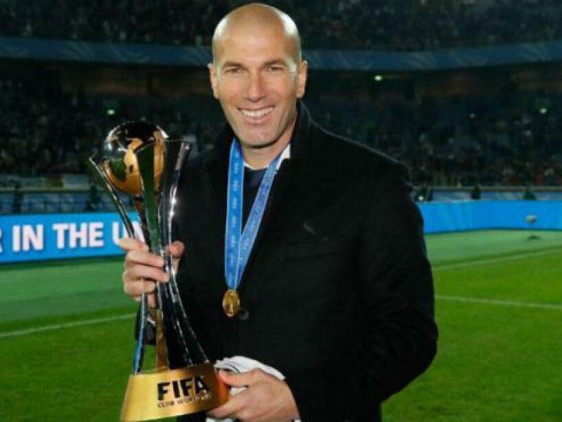 Zidane, Mundial de Clubes.jpg