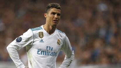 El Real Madrid se caracteriza por ser un club que abre la cartera cuando quiere a un jugador y aunque Cristiano Ronaldo ha sido el más rentable de los últimos 15 años, no es el fichaje más caro y aquí te lo contamos todo.