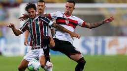 Desde Brasil llega Gustavo Ferrareis para reforzar al Puebla