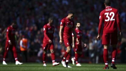 Únicamente cuatro futbolistas más Jürgen Klopp, habían nacido en el título del Liverpool de 1990. Dos más, nacieron en ese mismo año, pero después de la conquista. El resto, que hoy ha sido la base del título en la Premier League 2019-2020, pasan a la historia por todos estos motivos y más.
