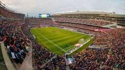 Chicago se retira para alojar la Copa del Mundo 2026