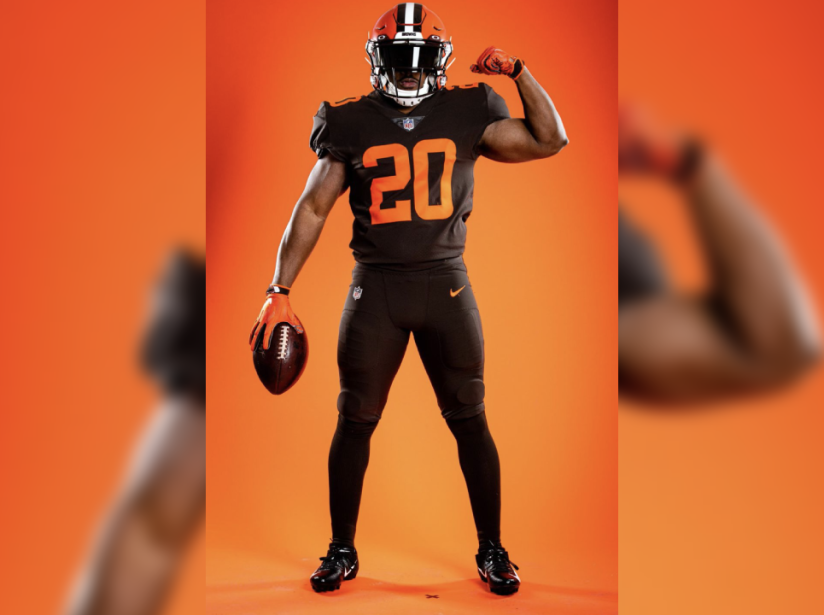 Cleveland Browns, 3.png