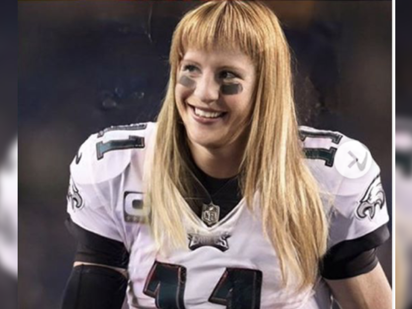 Mujeres NFL, 21.png