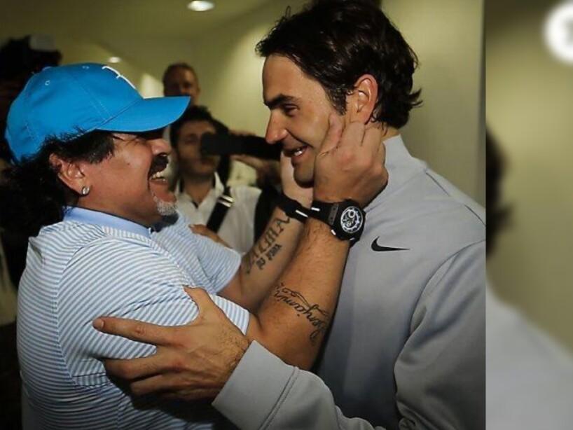 Maradona (10).jpg