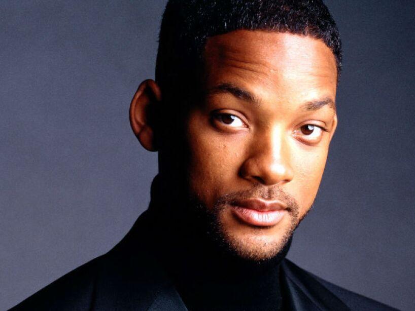 Es el único actor que ha actuado en 8 películas consecutivas generando más de 100 millones de dólares.