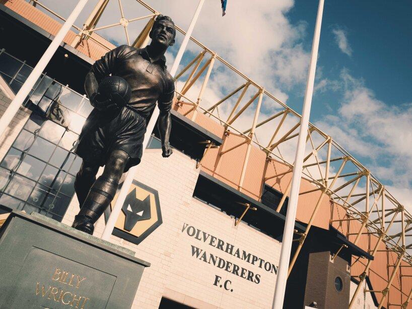 Estadio del Wolverhampton.jpg