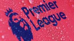 ¡Regresa la Premier League! Lo que no debes perderte
