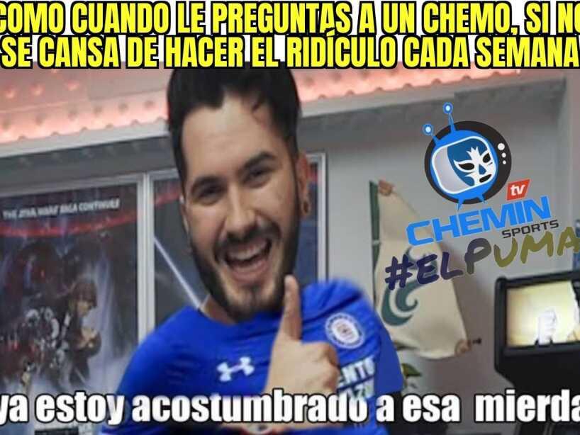 Memes Liga MX 10.jpg