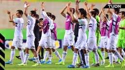 El Tri en las Semifinales de los Mundiales Sub-17