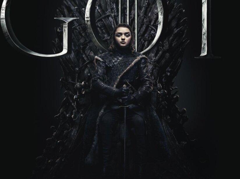 game-of-thrones-season-8-arya-1160668.jpeg