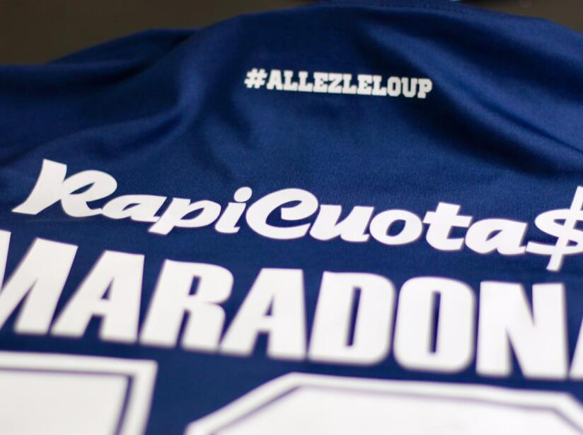 Maradona playera.jpg