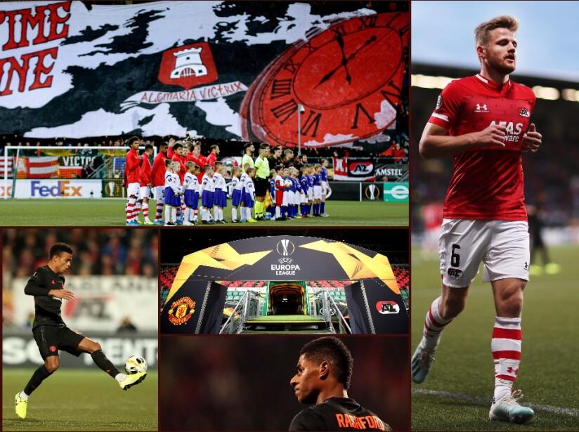 Manchester United vs AZ.jpg